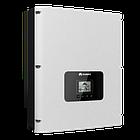 Сетевой инвертор Huawei Sun 2000 - 20KTL (20 кВт), фото 2