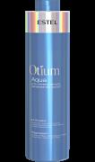 Бальзам для интенсивного увлажнения волос OTIUM AQUA /200 мл