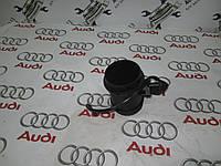 Расходомер воздуха AUDI A8 D3 (0280216069)
