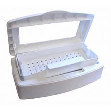 Контейнер для стерилизации инструментов SFI-BOX LDV SFI-BOX /05-4