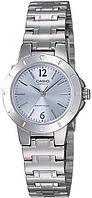 Жіночий годинник Casio LTP-1177PA-2AEF, фото 1