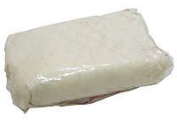 Канди с инвертированным сиропом 1 кг, фото 1