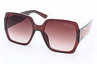 Солнцезащитные очки Gucci, 753228, фото 1