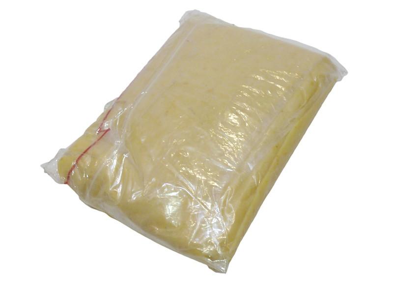 Канди медовое 0,5кг