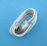 USB кабель iPhone 5, iPhone 5C, iPhone 5S, iPad 4 H/C