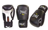 Перчатки боксерские ЮНИОР 0033 EVERLAST. Рукавички боксерські, фото 1