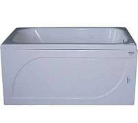 Акриловая ванна ТРИТОН Стандарт 1200x700х610 с ножками