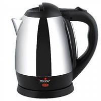 Электрический чайник Stenson ME-0312, фото 1