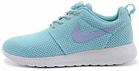 "Кроссовки Nike Roshe Run ""Glacier Ice"""