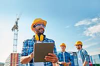 НПАОП 0.00-1.15-07 «Правила охорони праці під час виконання робіт на висоті»