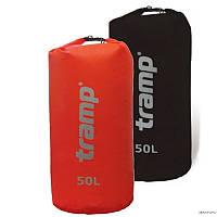 Гермомешок Tramp Nylon PVC 50