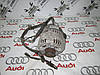 Генератор AUDI A8 D2 (077903015)