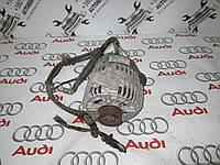 Генератор AUDI A8 D2 (077903015), фото 1