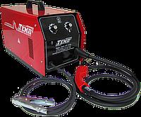 Зварювальний напівавтомат інверторного типу ПДУ-200-УЗ-220В
