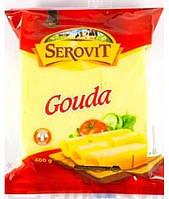 Сыр Gouda Serovit 400гр