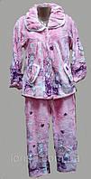 Высококачественные махровые пижамки!
