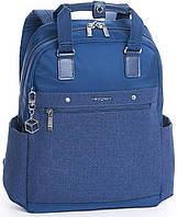 Рюкзак для ноутбука Hedgren Diamond Star Backpack M HDST05M/155-01, 10,58 л., на 13 дюймов
