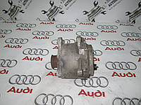 Генератор AUDI A8 D3 (077903015Q), фото 1