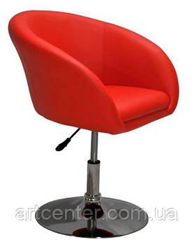 Кресло модели Мурат НЬЮ для салонов красоты!