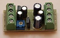 Делитель видеосигнала VAD-2.2
