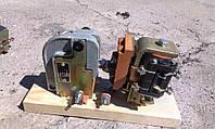 Контактор электромагнитный КПД-113 160А