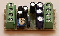 Делитель видеосигнала VAD-3.2