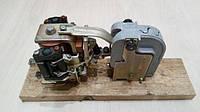 Контактор электромагнитный ТКПД-114 400А
