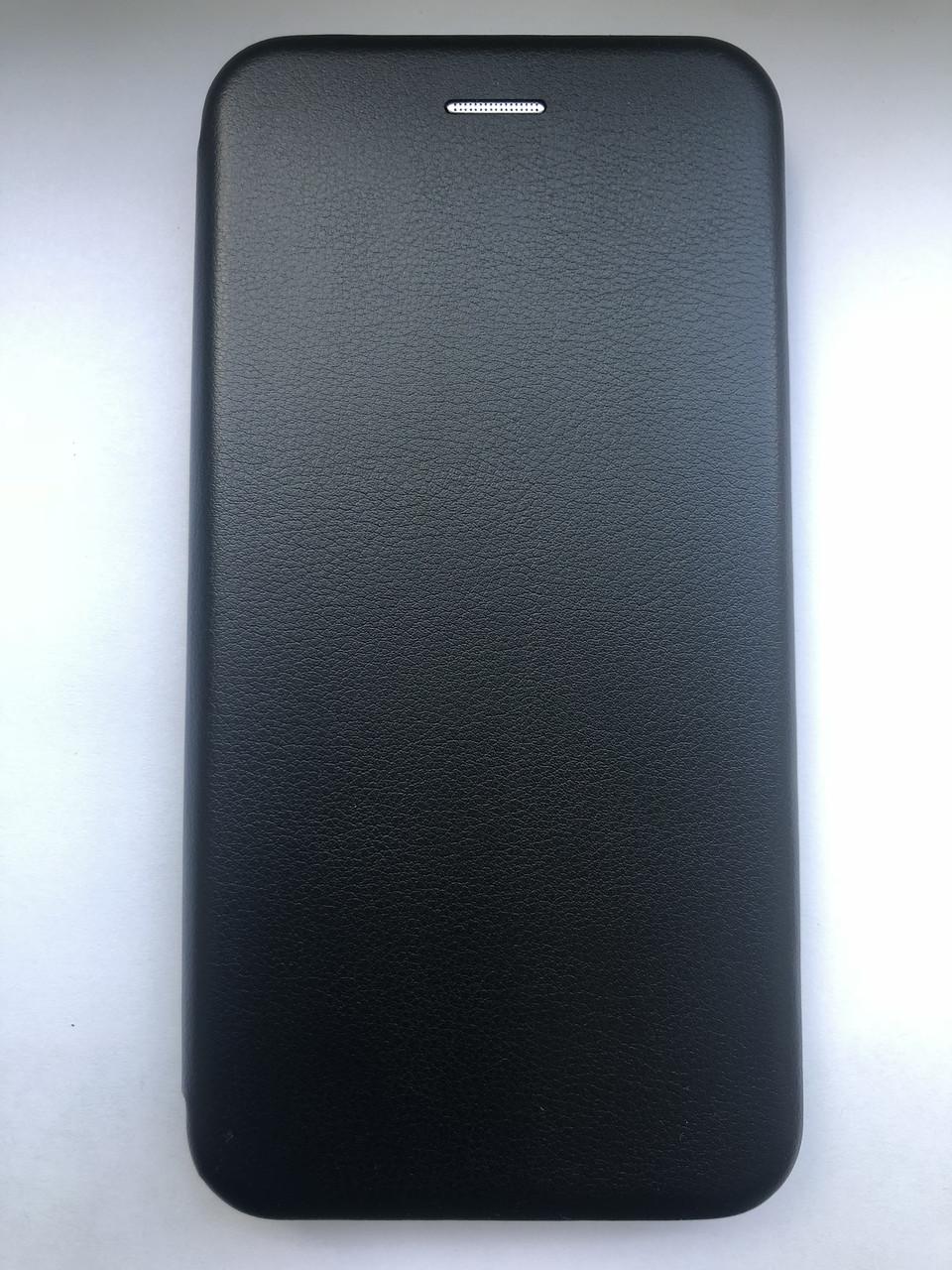 Чехол (книжка) для Xiaomi Redmi 5