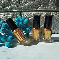 Лак-краски качественные для стемпинга золото Bluesky STAMPING NAIL POLISH