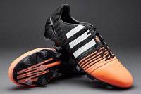 Adidas Nitrocharge 1.0 FG M19051