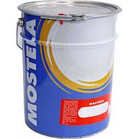 Трансмиссионное масло Mostela Нигрол (17 л.)