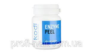 Энзимный пилинг для лица (Enzyme Peel), 50г. Kodi Professional