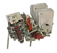 Контактор электромагнитный КТПВ-622 100А