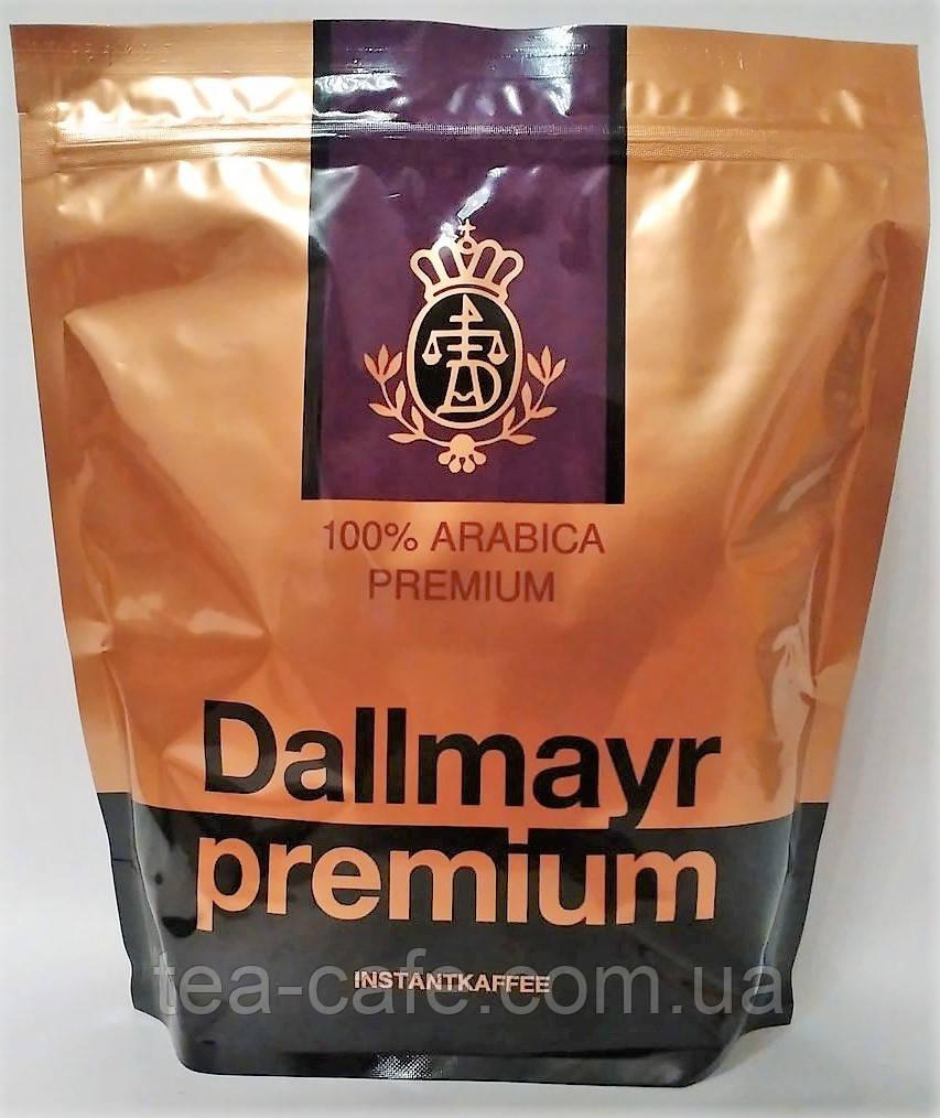 Кофе Dallmayr Premium растворимый 75 гр.