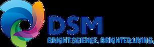 Кормовые добавки DSM