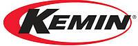 Кормовые добавки Kemin (Бельгия)