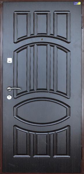 Двери входные, серия ПРЕМИУМ 80