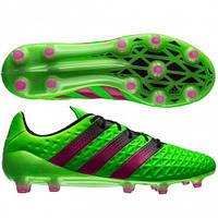 Adidas Ace 16.1 AF5083