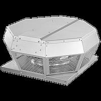 Крышный вентилятор DHA 190 E4 30
