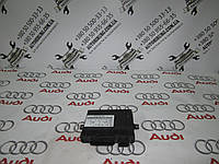 Блок управления комфортом (модуль комфорта) AUDI A8 D3 (4E0909131C), фото 1