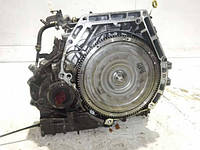 АКПП Honda Accord 8, CU, 2008-2012, 2.0 R20A3, 20021R94000, MM4A