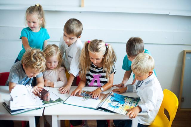 дошкольник, скоро в школу, грамотейка, обучаточка, тесты, прописи,  готовимся к школе, детский сад