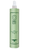 GREEN LIGHT Масло для реконструкции волос - Green Light Re-Co Restructuring Oil- RE-CO