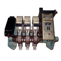 Контактор электромагнитный ES-100