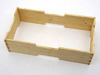 Рамка для сотового меда под рамку 435Х300 по 12шт., фото 1