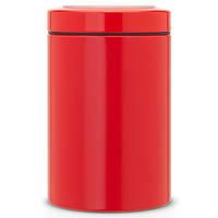 Емкость для хранения сыпучих продуктов Brabantia 1,4 л (484049), фото 1