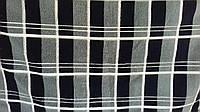 Махровая простынь,  Престиж, 208х150 см, Днепр, домашний текстиль