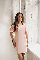 И5090 Платье женское , фото 1