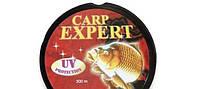 Леска CARP EXPERT UV. 0,40mm 300m /1ящ=96шт/