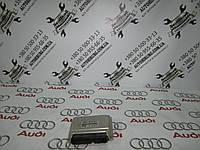 Компьютер двигателя AUDI A4 B6 (8E0909518)